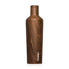 Corkcicle 25oz Classic Canteen Image