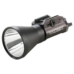 Streamlight TLR-1 Game Spotter Gun Light Image