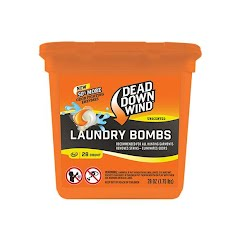 Dead Down Wind Laundry Bombs (28 Count) Image