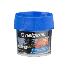 Nalgene 4oz Storage Jar Image