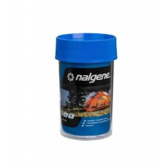 Nalgene 8oz Storage Jar Image