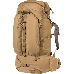 Mystery Ranch Marshall 105L Hunting Pack Image