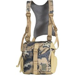 Mystery Ranch Quick Draw Bino Harness (Large) Image