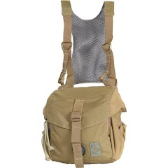 Mystery Ranch Quick Draw Bino Harness (Small) Image