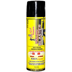 Pro-shot Fouling Blaster Firearm Cleaner (14 oz) Image