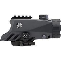 Sig Sauer Bravo4 4x30mm Battle Sight Image