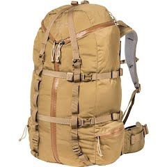 Mystery Ranch Selway Hunting Pack Image