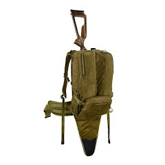 Eberlestock X1A3 Hunting Pack Image