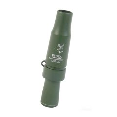 Primos Coyote Bear Buster Game Call Image
