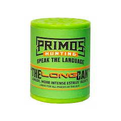 Primos The Long Can Image