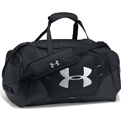 Under Armour Undeniable 3.0 Duffle (Large) Image