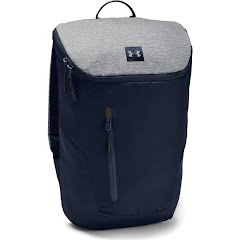 Under Armour Sportstyle Backpack Image