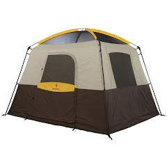 Browning Ridge Creek 5-Person Tent Image