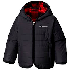 Columbia Infant Double Trouble Jacket Image