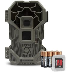 Stealth Cam PXP36NGK Game Camera Image