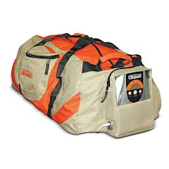 Scent Crusher Ozone Gear Bag Image