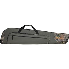 The Allen Co Gunnison Wedge Tactical Rifle Case 48 Inch Image