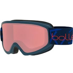Bolle Freeze Snow Goggle