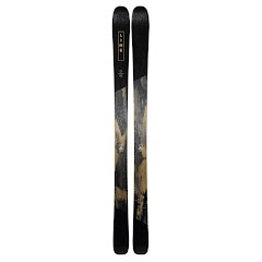 Line Skis Men's Supernatural 92 Ski Image