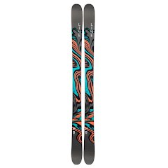 Line Skis Women's Honey Bee Ski Image
