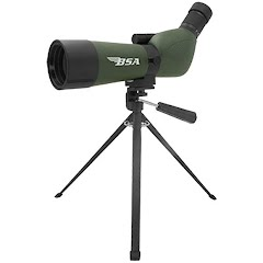 Bsa Spectre 20-60x60 Spotting Scope Image