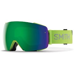 Smith I/O MAG Snow Goggle Image