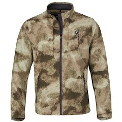 Browning Men's Hell's Canyon Speed Javelin-FM Jacket Image