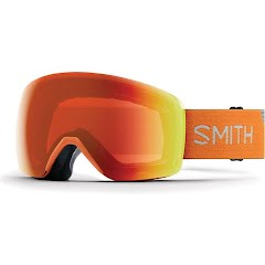 Smith Skyline Snow Goggle Image