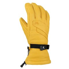 Gordini Men's Antler Glove Image