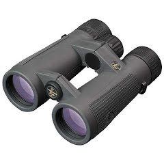 Leupold BX-5 Santiam HD 10x42mm Binocular