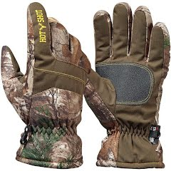 Hot Shot Youth Defender Core Hunting Glove Image