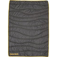 Browning Stardust Blanket Image
