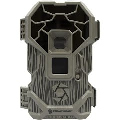 Stealth Cam Pro Series PXP18 Digital Infrared Scouting Camera Image