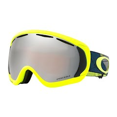Oakley Canopy Snow Goggle Image