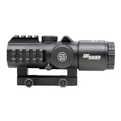 Sig Sauer Bravo5 5x30mm Battle Sight Image