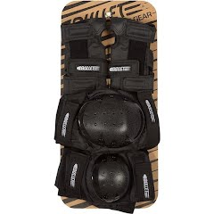 Bullet Junior Skate Safety Gear Set Image