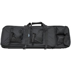Tactical Crusader Big Country Tactical 32 Inch Rifle Case Image