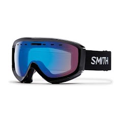 Smith Prophecy OTG Snow Goggle Image