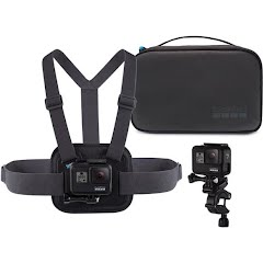 Gopro Sports Kit Image