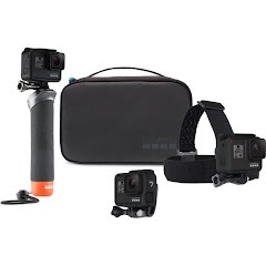 Gopro Adventure Kit Image