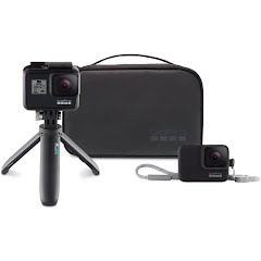 Gopro Travel Kit Image
