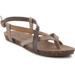 Blowfish Women's Granola-B Sandals Image