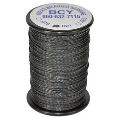 Bohning #62 XS Serving Thread (.021) Image