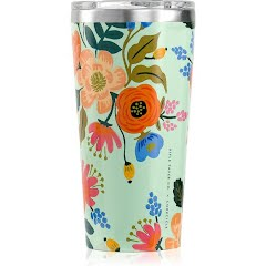 Corkcicle Rifle Paper Co. 16oz Tumbler Image