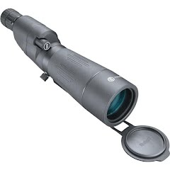 Bushnell Prime 20-60x65 Spotting Scope Image