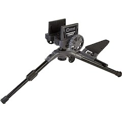 Caldwell Precision Turret Shooting Rest Image