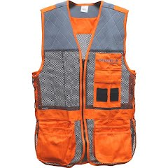 Champion Adjustable Trap Vest Image