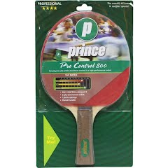 Stiga Prince Pro Control 800 Table Tennis Racket Image