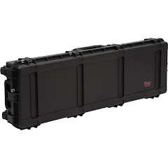Skb Gun Cases iSeries 6018-8 Long Gun Case Image