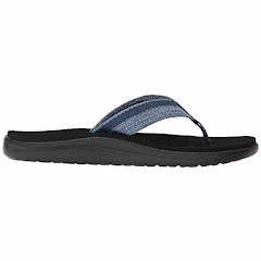 Teva Men's Voya Flip Sandals Image